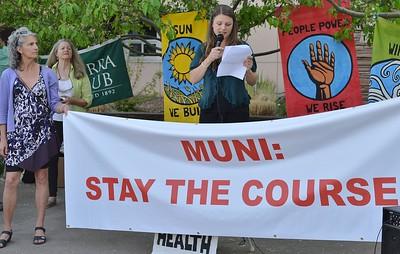 Boulder-muni-rally (6)
