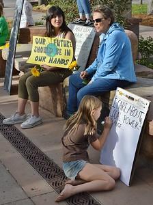 Boulder-muni-rally (10)