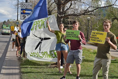 Boulder-muni-rally (11)