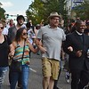 Charlottesville-Denver march (4)