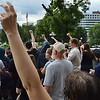 Charlottesville-Denver march (54).