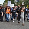 Charlottesville-Denver march (3)