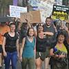 Charlottesville-Denver march (27)