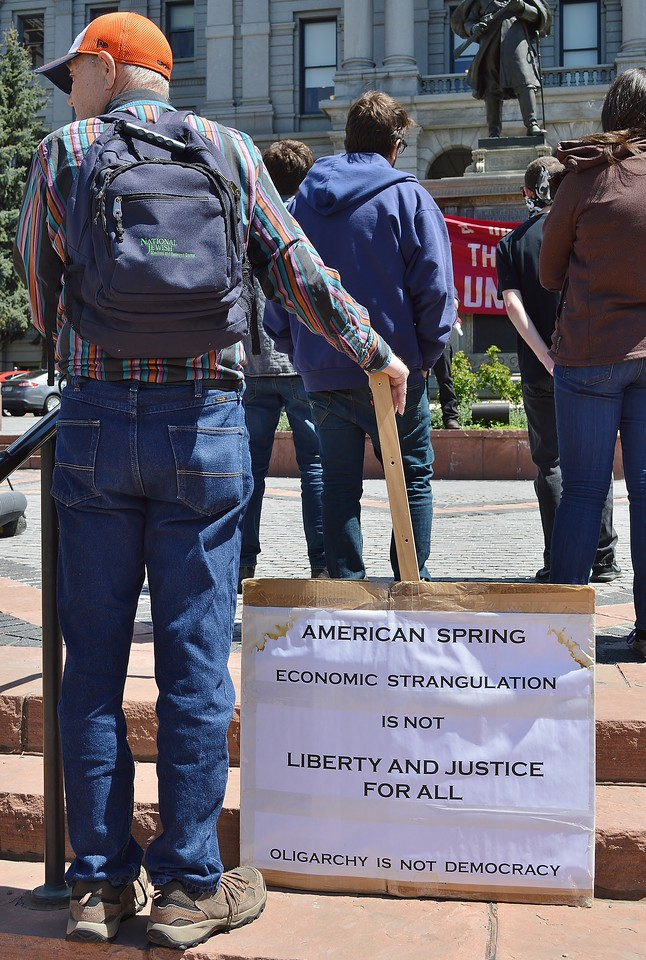 Denver May Day Protest (16)