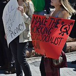 Denver May Day Protest (14)