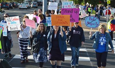 JeffCo-schools-protest-19