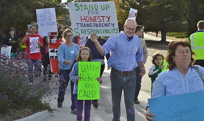 JeffCo-schools-protest-4