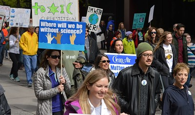 March for Science - Denver (22)