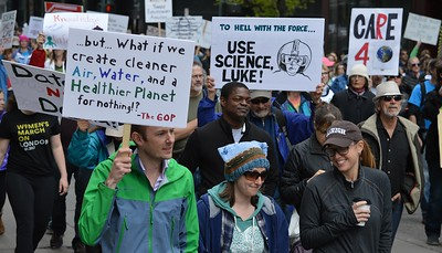 March for Science - Denver (43)