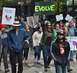 March for Science - Denver (20)