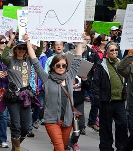 March for Science - Denver (29)