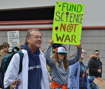 March for Science - Denver (7)