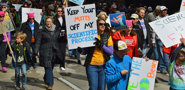 March for Science - Denver (19)