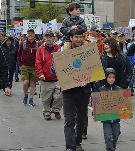 March for Science - Denver (13)
