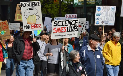 March for Science - Denver (23)