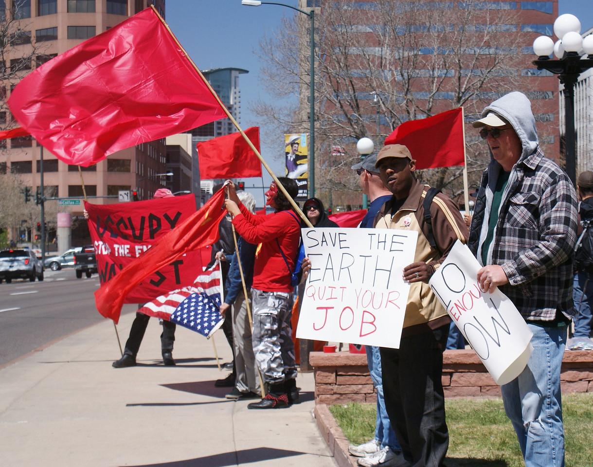 MayDay-protest-3