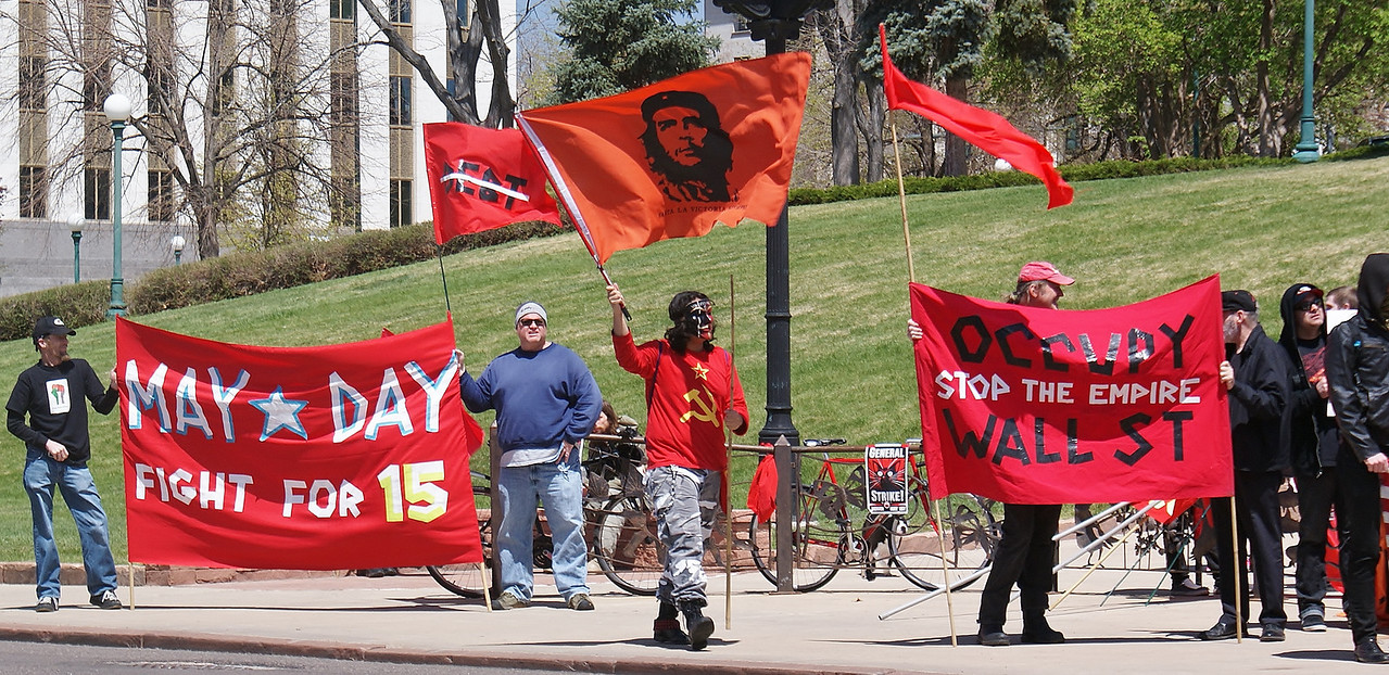 MayDay-protest-1