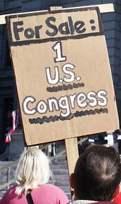 Campaign finance protest (1)