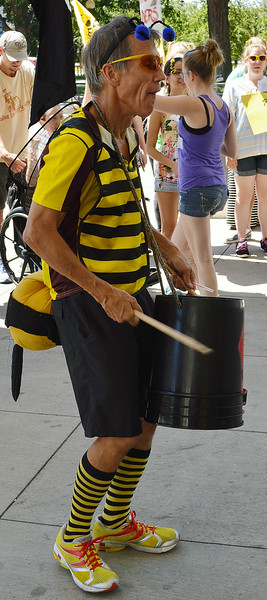 bees-protest-24