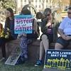 transgender-killings-vigil (2)