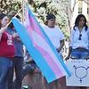transgender-killings-vigil (9)