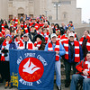 March for Life 2012.
