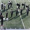 Memphis-WSP- 10-14-2017 9-35-52 AM