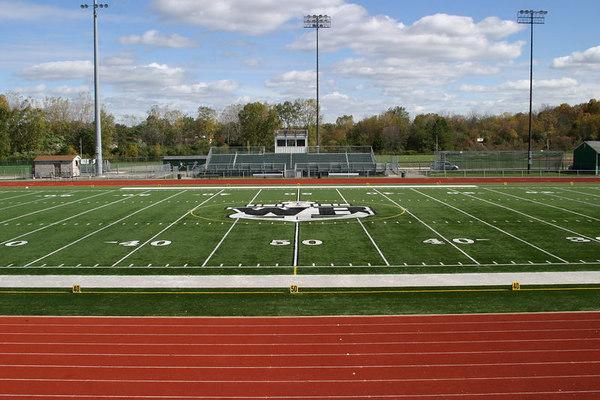 2006 - MCBA - West Bloomfield High School Invitational
