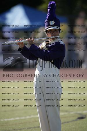 FREY4905