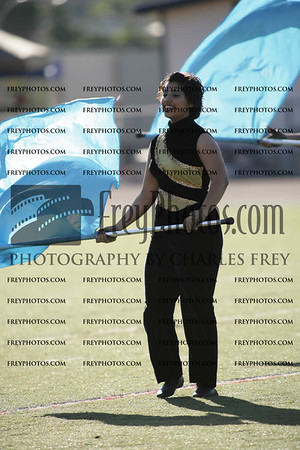 FREY5736