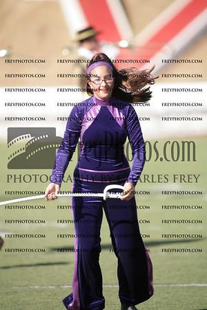 FREY5201