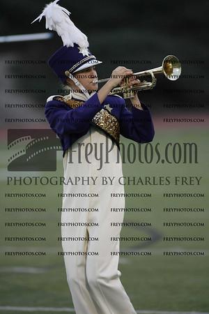 FREY3873