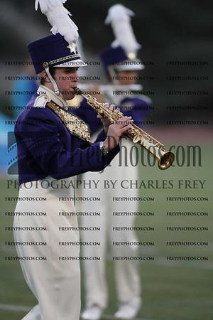 FREY3827