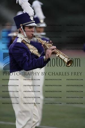 FREY3826