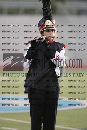 FREY3234