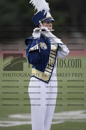 FREY3591