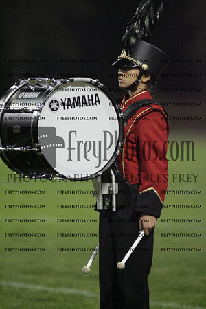 FREY4956