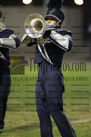FREY4614