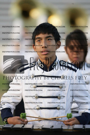 FREY9330