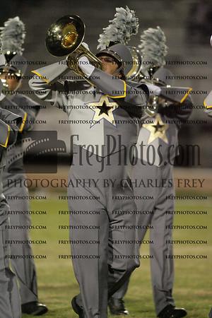 FREY4133