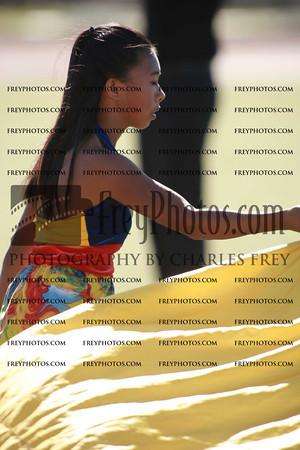 CFRY0771