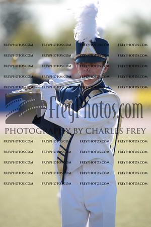 CFRY0480