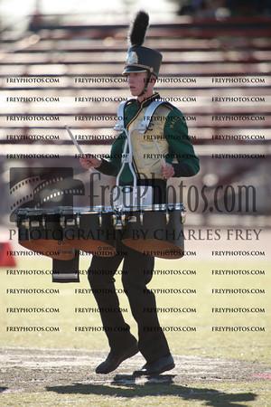 CFRY1371