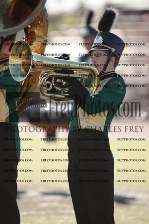 CFRY1368