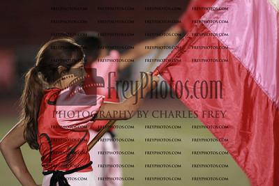 CFRY2720