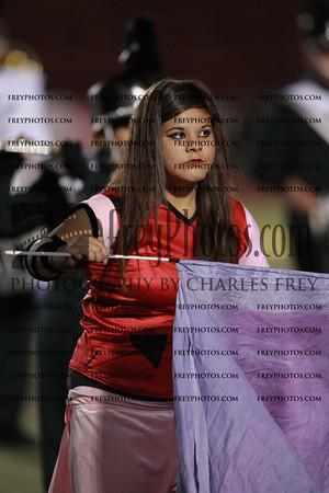 CFRY2732
