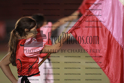 CFRY2721