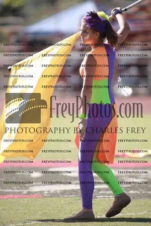 CFRY0076