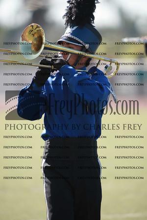 CFRY0096