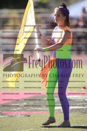 CFRY0071